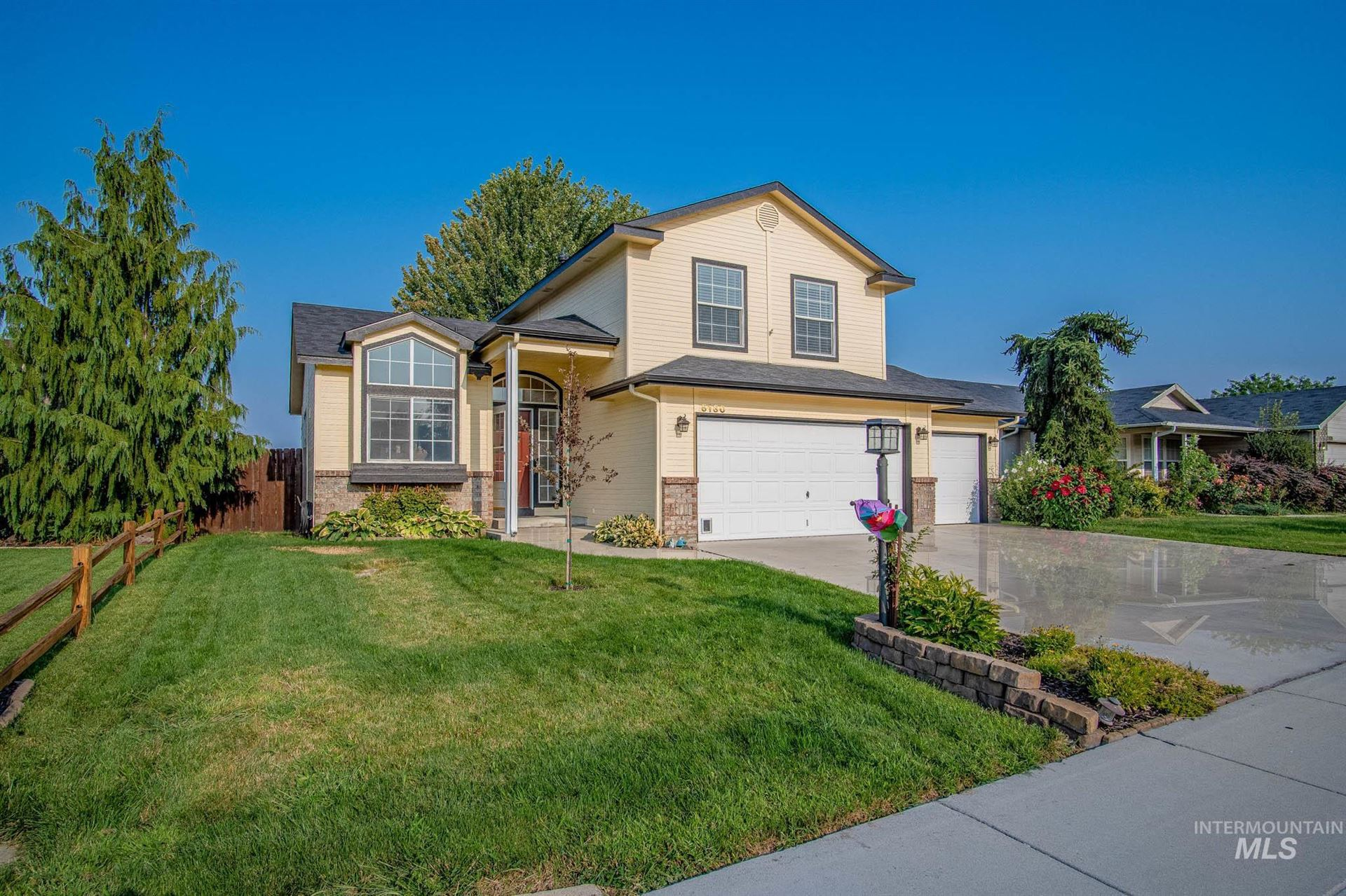 5130 N Rothmans Ave, Boise, ID 83713 - MLS#: 98815632
