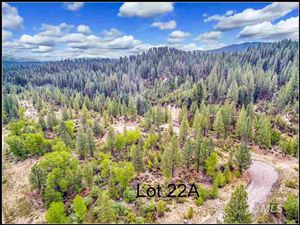Photo of Lot 22A Mores Creek Crossing, Idaho City, ID 83631 (MLS # 98727633)