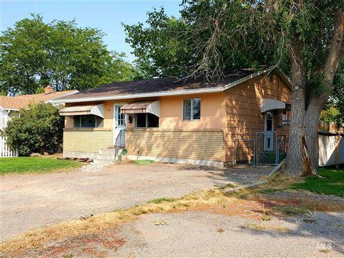 Photo of 114 Harrison St, Twin Falls, ID 83301 (MLS # 98781633)