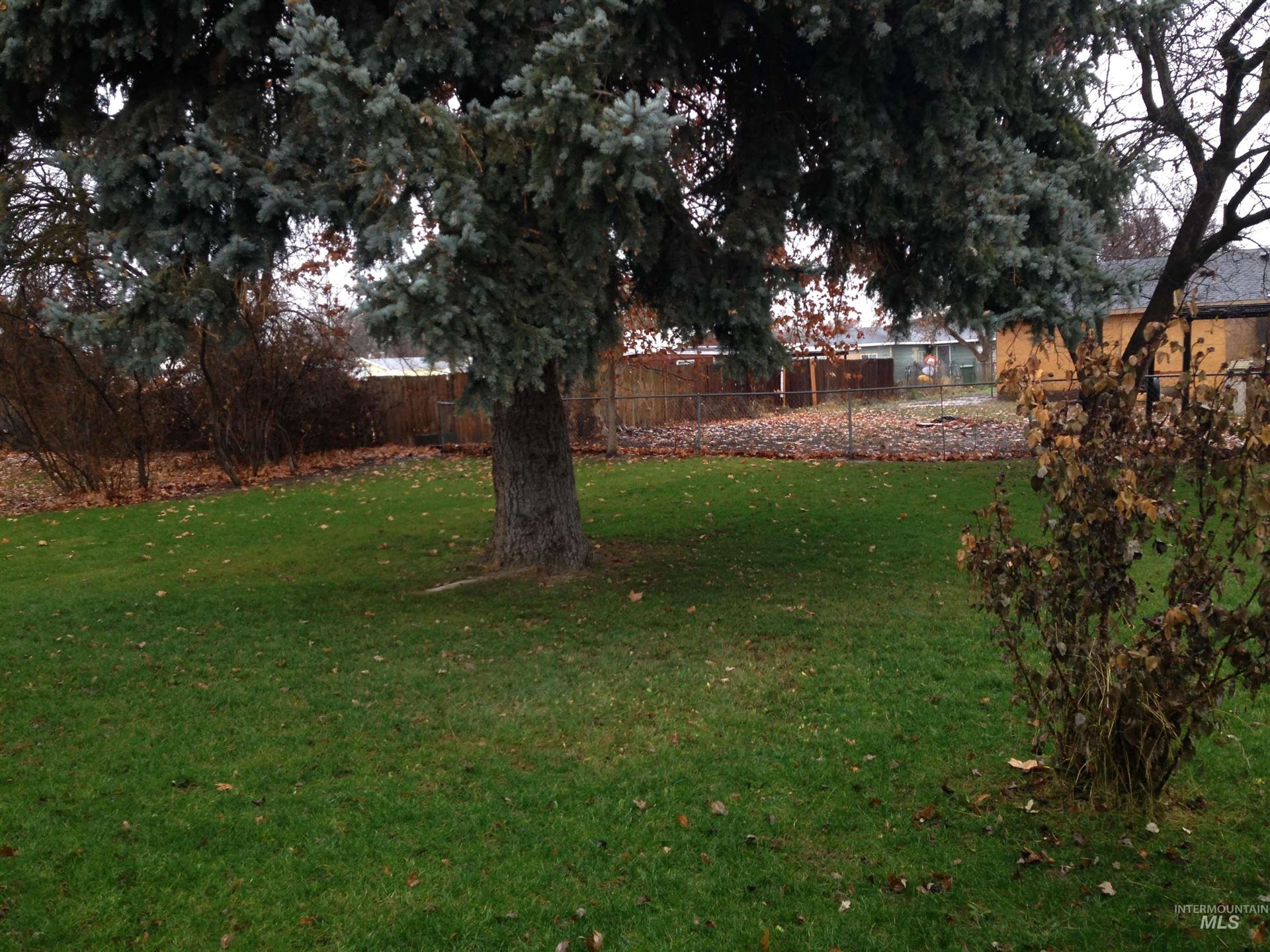 Photo of 231 Southwest Blvd, New Plymouth, ID 83655 (MLS # 98823633)