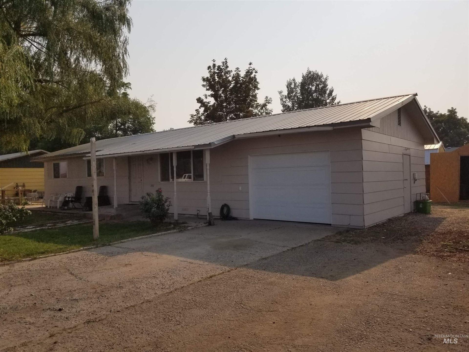 330 Luray Drive, Paul, ID 83347 - MLS#: 98815635