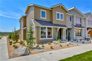 Photo of 4253 E Parkcenter Blvd, Boise, ID 83716 (MLS # 98741638)