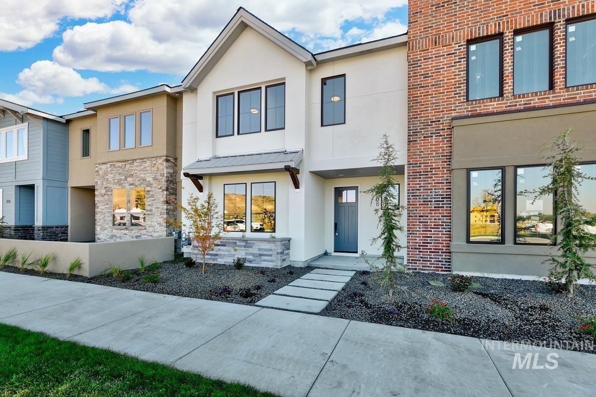 3208 S Barnside Way, Boise, ID 83716 - MLS#: 98822638