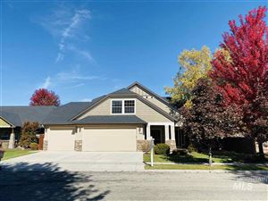 Photo of 706 E Silver Torch, Meridian, ID 83646 (MLS # 98747641)
