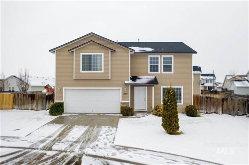 Photo of 2705 Rowland Ct, Caldwell, ID 83607 (MLS # 98751641)