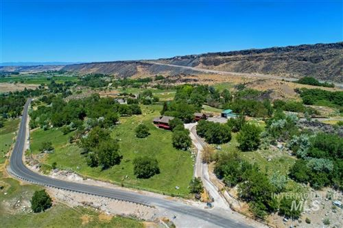 Photo of 614A River Rd, Bliss, ID 83314 (MLS # 98772641)