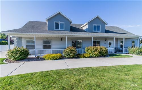 Photo of 2231 Candleridge Dr., Twin Falls, ID 83301 (MLS # 98775641)