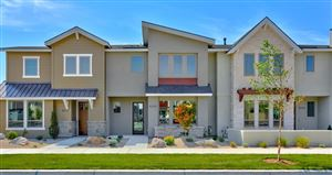 Photo of 4249 E Parkcenter Blvd, Boise, ID 83716 (MLS # 98741642)