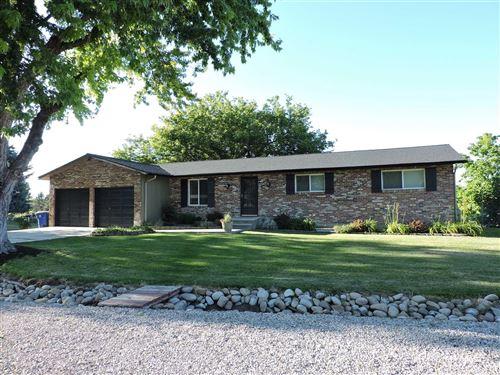 Photo of 10966 W Highlander Rd., Boise, ID 83709 (MLS # 98773642)