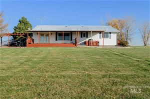 Photo of 24509 Roswell Rd, Parma, ID 83660 (MLS # 98749643)