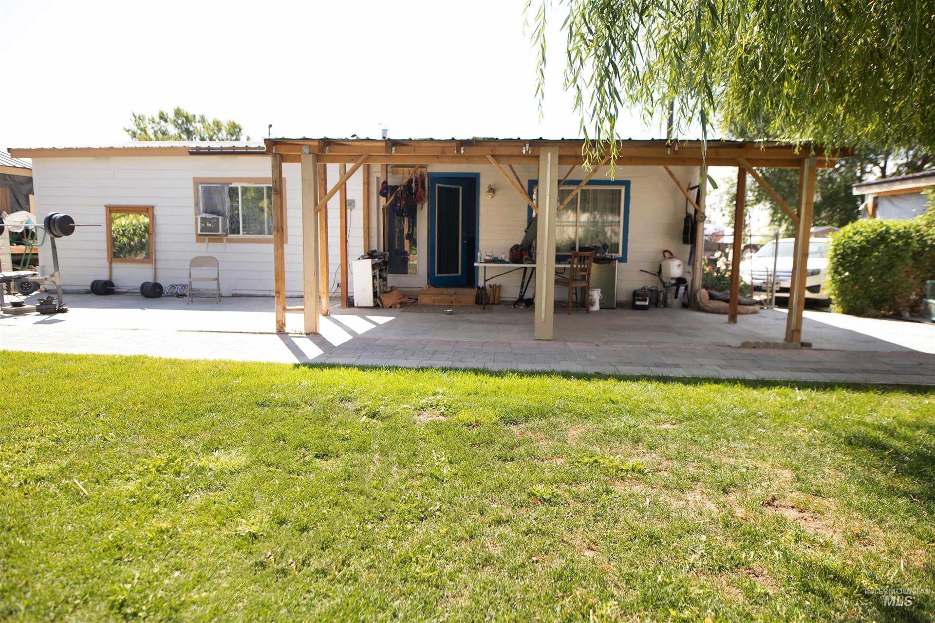 9017 Rolling Hills Ct, Nampa, ID 83686 - MLS#: 98814643