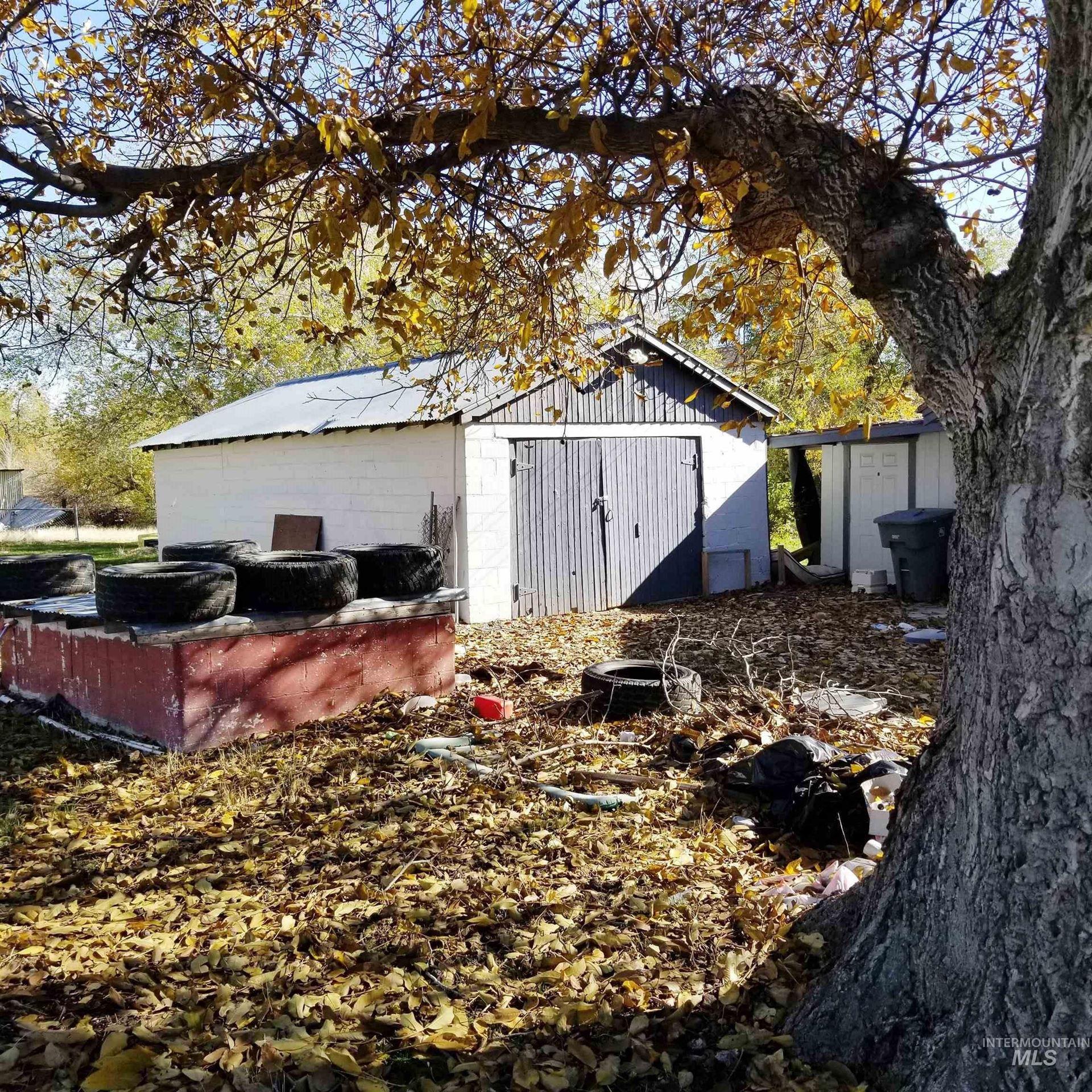 Photo of 2070 Canyon Creek Rd, Mountain Home, ID 83647 (MLS # 98823643)