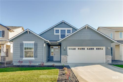 Photo of 178 N Caracaras Way, Eagle, ID 83616 (MLS # 98779646)