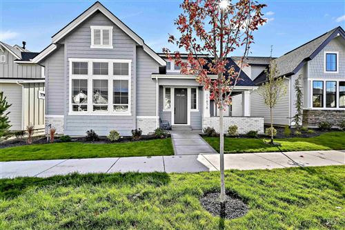 Photo of 11878 N 20th Avenue, Boise, ID 83714 (MLS # 98820647)