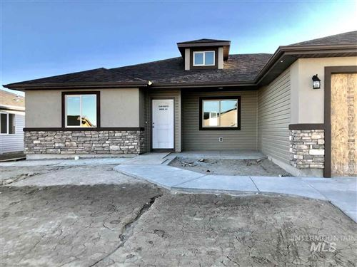 Photo of 416 April Ave, Twin Falls, ID 83301 (MLS # 98757648)
