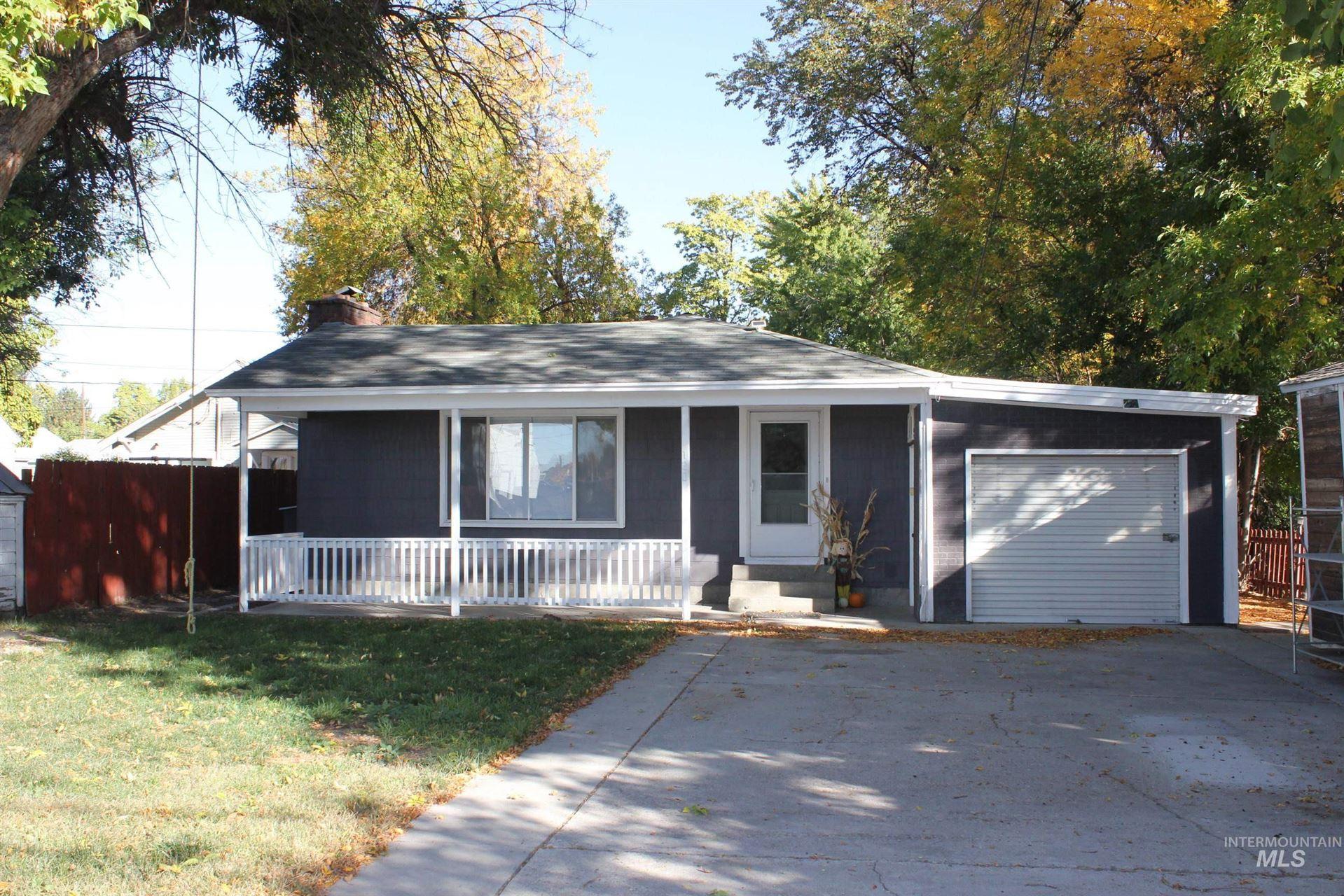 120 E 1st Street, Middleton, ID 83644 - MLS#: 98820650