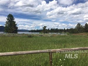 Photo of 13115 Hawks Bay Rd, Donnelly, ID 83615-9999 (MLS # 98733651)