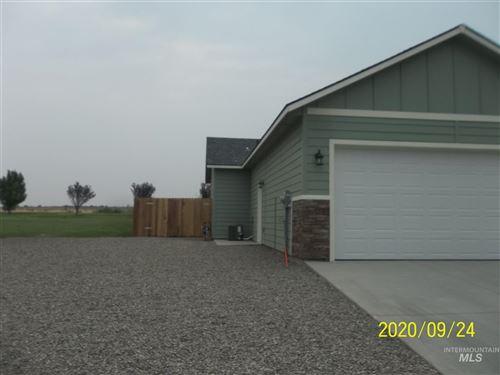 Photo of 1600 Cinder Loop, Mountain Home, ID 83647 (MLS # 98761652)