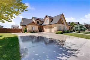 Photo of 7249 W Ring Perch Dr., Boise, ID 83709 (MLS # 98732654)