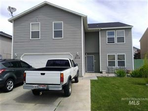 Photo of 3115 Arcadian Dr, Caldwell, ID 83605-6884 (MLS # 98735654)