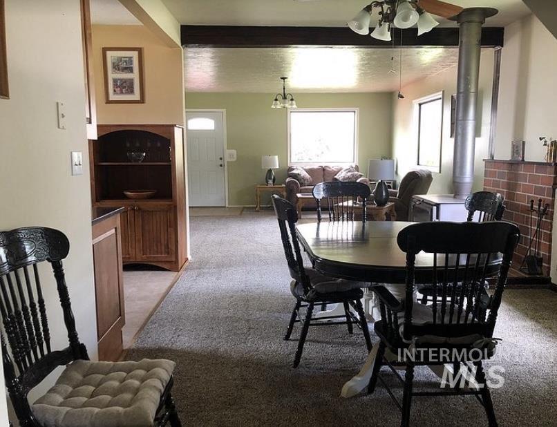 Photo of 530 Colorado, Gooding, ID 83330 (MLS # 98811654)