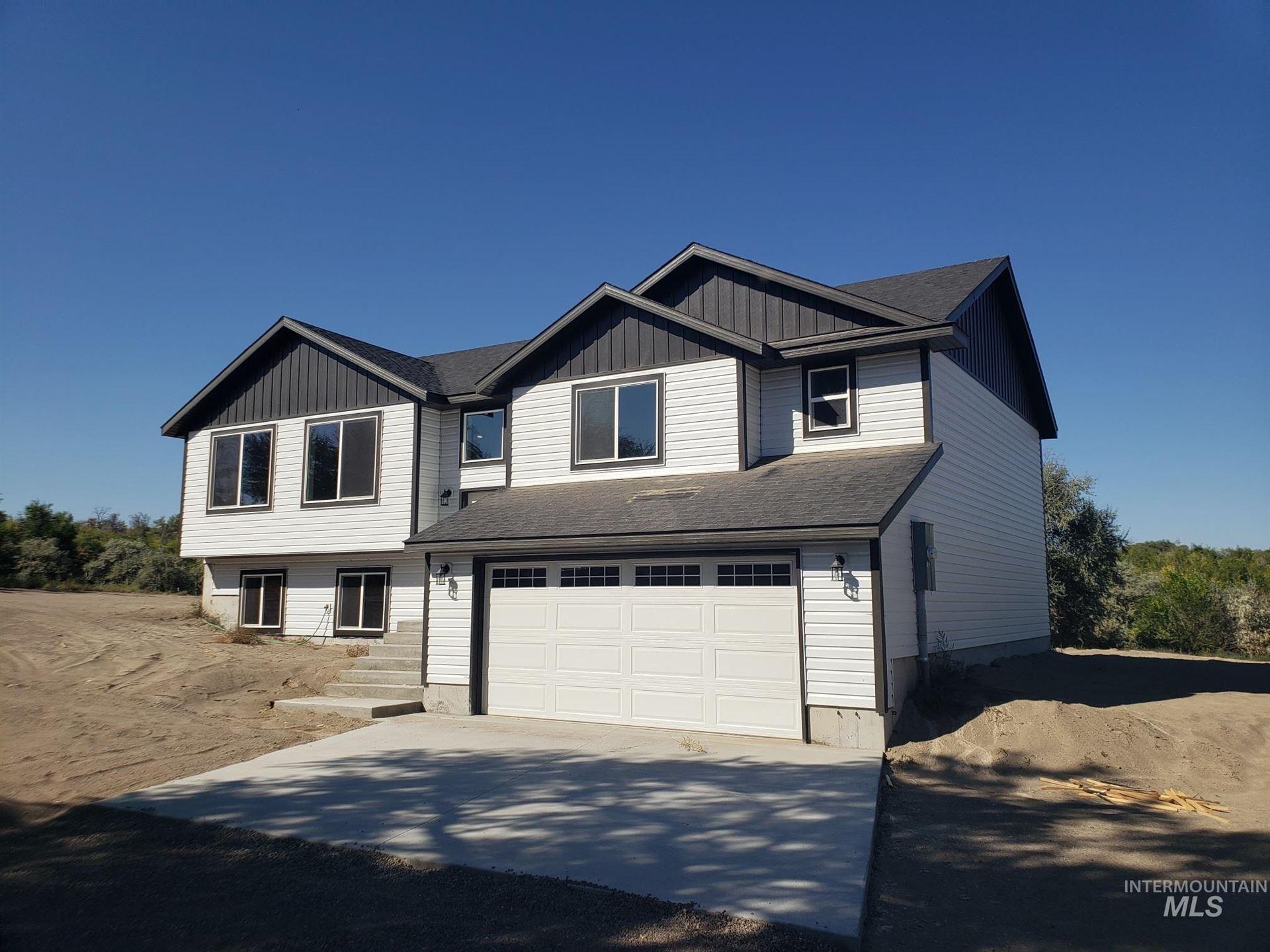 4487 Mud Creek Rd, Buhl, ID 83316 - MLS#: 98808655