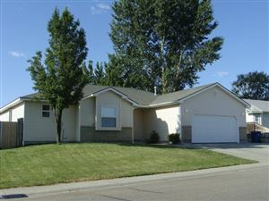 Photo of 530 Kyle, Mountain Home, ID 83647 (MLS # 98741657)