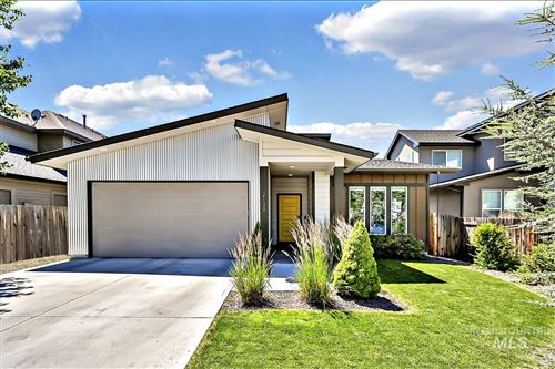 Photo of 2139 S. Amy Ave., Boise, ID 83706 (MLS # 98807657)
