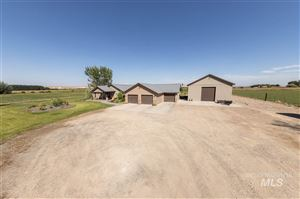 Photo of 6700 Holly, New Plymouth, ID 83655 (MLS # 98743658)