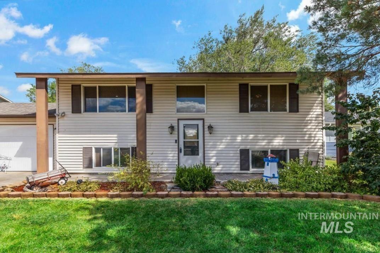 32 N Pleasants Drive, Nampa, ID 83651 - MLS#: 98820658