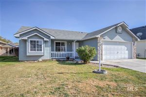 Photo of 812 S Cherokee Ave, Emmett, ID 83617 (MLS # 98747659)