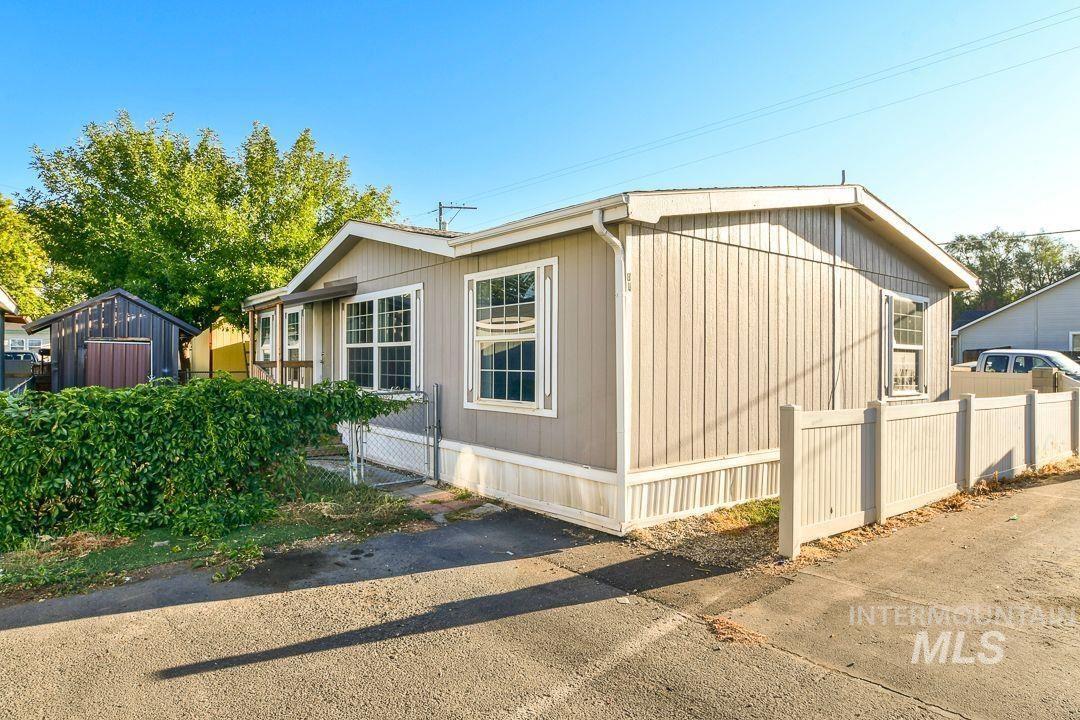 1951 N Hampton #B1, Boise, ID 83704 - MLS#: 98822659
