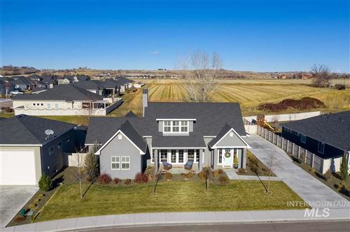 Photo of 11324 W Streamview Ct., Star, ID 83669 (MLS # 98752664)