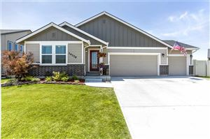 Photo of 14179 Silver Lining Drive, Caldwell, ID 83607 (MLS # 98736665)