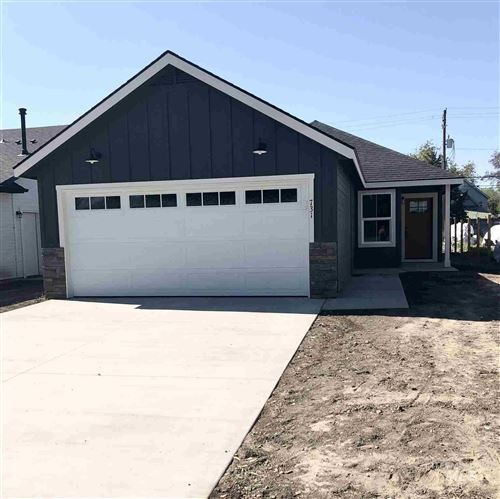 Photo of 731 E Liberty, Weiser, ID 83672 (MLS # 98759667)