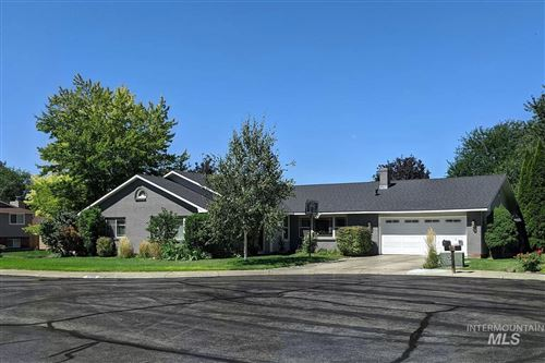 Photo of 9356 W MAPLE HILL, Boise, ID 83709 (MLS # 98780667)