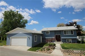 Photo of 309 Anthony Circle, Parma, ID 83660 (MLS # 98728668)
