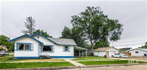 Photo of 1103 15th Ave S., Nampa, ID 83651 (MLS # 98732668)