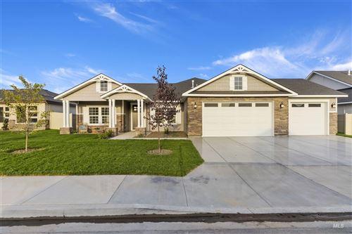Photo of 2253 Columbia Drive, Twin Falls, ID 83301-5966 (MLS # 98799669)