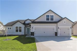 Photo of 1121 Fishertown Ave., Caldwell, ID 83605 (MLS # 98732670)