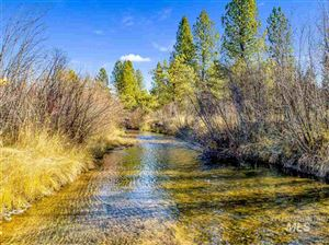 Photo of Lot 9 Mountain Meadow, Idaho City, ID 83716 (MLS # 98749671)