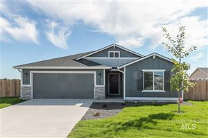 Photo of 1102 Fishertown Ave., Caldwell, ID 83605 (MLS # 98732674)