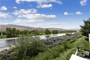 Photo of 5134 S Surprise Way #204, Boise, ID 83716 (MLS # 98734674)