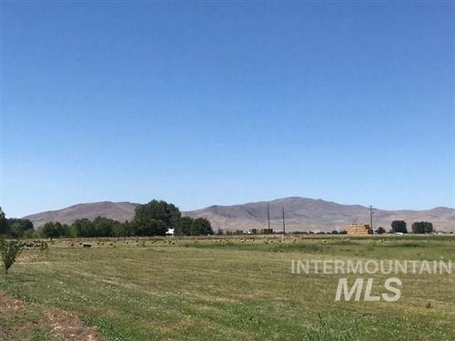 Photo of TBD Haas Road, Weiser, ID 83672 (MLS # 98776675)