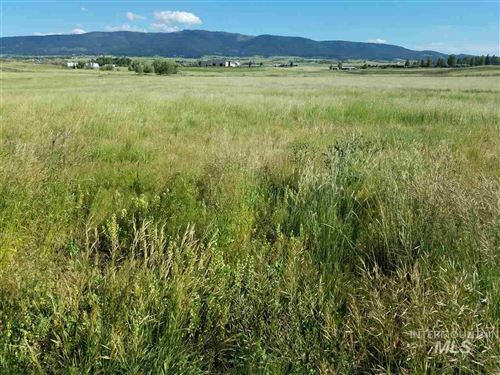 Photo of 431 Whitetail Drive, Grangeville, ID 83530 (MLS # 98718676)