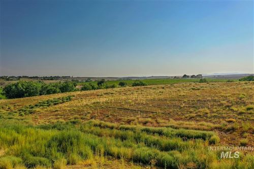 Photo of TBD Fairview, Fruitland, ID 83619 (MLS # 98781676)