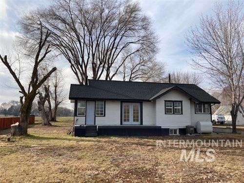 Photo of 4511 Marble Front Road, Caldwell, ID 83605-0000 (MLS # 98819676)
