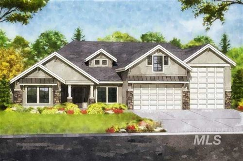 Photo of 2601 N Synergy Ave., Eagle, ID 83616 (MLS # 98756677)