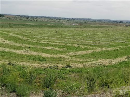 Photo of 00 Canal Rd, Parma, ID 83660 (MLS # 98768678)