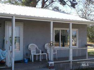 Photo of 29583 Old Hwy 30, Caldwell, ID 83607 (MLS # 98743679)
